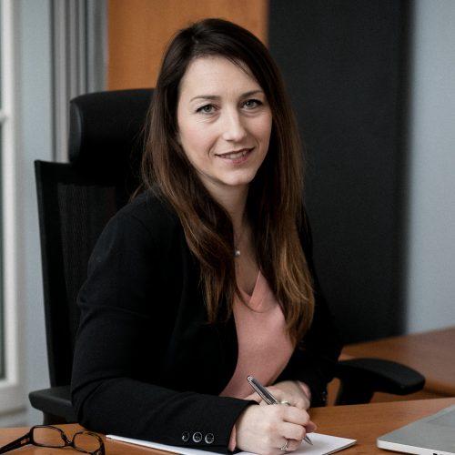 Alexandra-riviere-lecart-psychologue