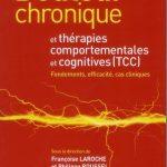 Douleurs chroniques et TCC
