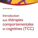 Introduction aux TCC