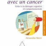 Mieux vivre avec un cancer
