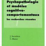Psychopathologie et TCC