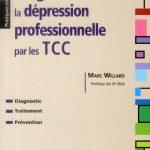 Soigner la dépression professionnelle