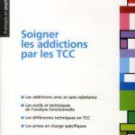 Soigner les addictions