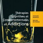 TCC et addictions