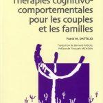 TCC pour les couples et familles