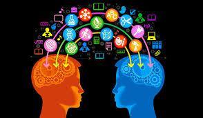 8e rencontres de neurologie comportementale