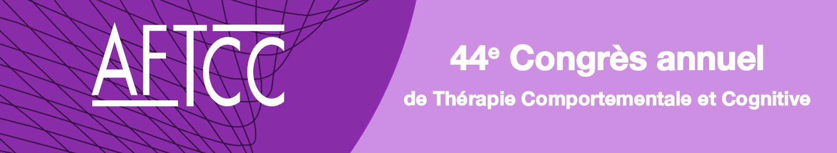 aftcc-44e-congres