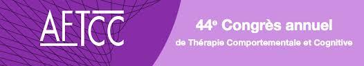44e-congres-tcc