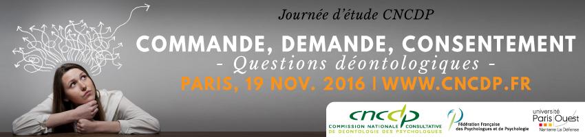 cncdp-je2016-ffpp-forum